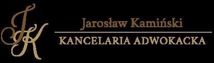 17 głównych dziedzin prawnych wsparcia, wieloletnie doświadczenie, rzetelność, dokładność oraz terminowość w prowadzonych sprawach.